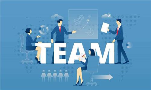 为什么优秀的团队都能够做到1+1>2?