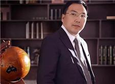 中国薇薇新娘全球旅拍战略资源共享平台成立