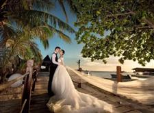 借助抖音短视频,婚纱摄影线上推广实现落地营销