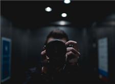 摄影师们,你真的真的想买那台相机吗?