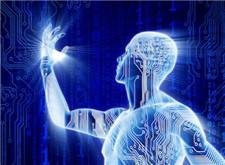 现在是投教育人工智能项目的好时机吗?