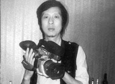我是杭州第一代婚庆摄影师 见证中国婚嫁行业变迁