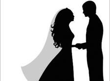 4000元拍的婚纱照,服务产品顾客都不满意怎么办?