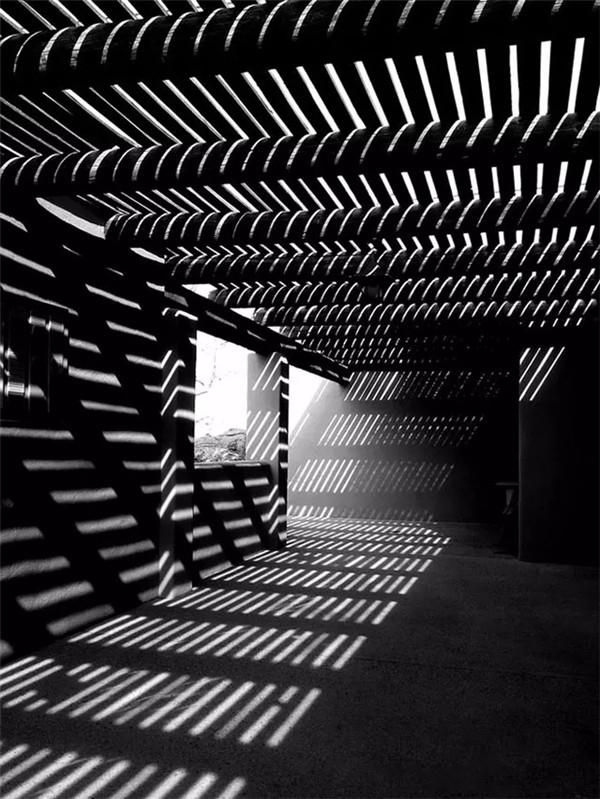 除了用光技巧,也要学会阴影在摄影中的 5 大作用