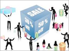 销售新人恐惧循环四阶段