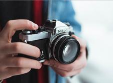 """难逃""""七年之痒"""" 尼康停产1系列无反相机"""
