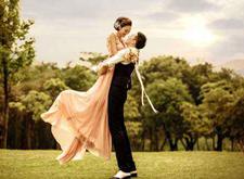 婚礼跟拍升级版:爱情微电影成90后结婚刚需