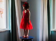 儿童摄影之夏日拍娃18计