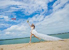 三亚出台婚纱摄影价格行为规范:必须明码标价