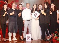 摩卡婚礼潘珍玉:结婚企业如何获得95后新娘的信赖?