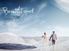 青海湖景区管理局叫停域内游览和婚纱摄影等活动