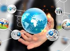 中国互联网发展的四大趋势