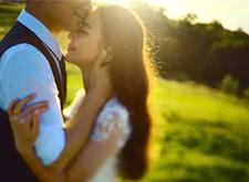 婚纱旅拍如何拍出有感染力的情绪人像