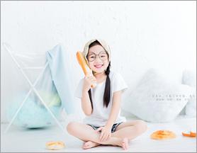 專訪攝影師劉巖