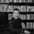 專訪盤子女人坊集團董事長楊健
