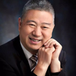 專訪中國金夫人集團總裁周生俊