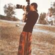 專訪攝影師麥子