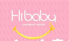 2018.10.25-10.26 Hibaby儿童摄影学习交流大会