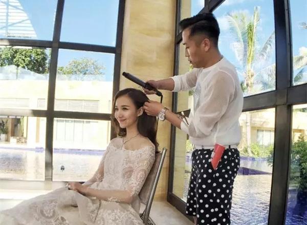 跟妝更輕松,化妝師來記下這些tips吧!