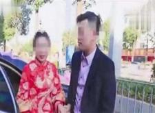 小夫妻花10000元雇婚庆跟拍,看到成片后气炸了