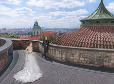 关注婚礼摄影——索尼影像大使计划正式启动