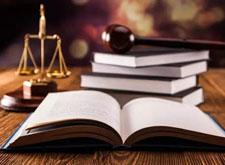 婚纱摄影领域百度竞价关键词法院判决案例