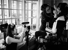 婚礼摄影师的故事:如何从五千涨到五万一单