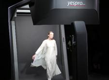 知名摄影师推出首款智能摄影系统 破解专业摄影难题