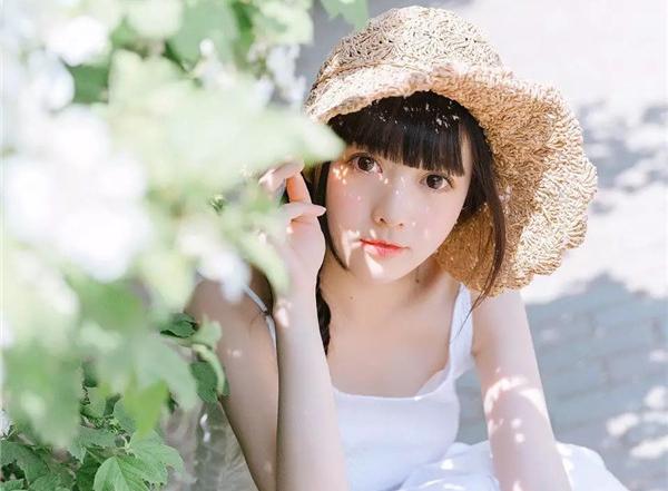 最新影楼资讯新闻-夏日清新写真后期教程