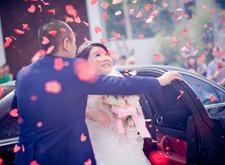 婚礼摄影师的门槛什么时候变得这么低了?