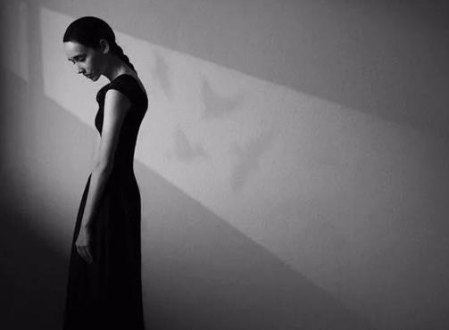 低欲望社会!结婚率下降对婚纱摄影行业的影响…