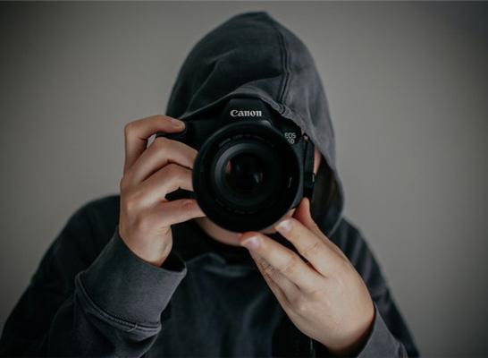 你对摄影有多热爱?这几条你中枪了没有?