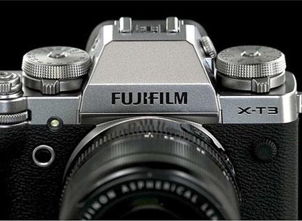全球测评电子产品,两款摄影器材榜上有名