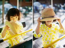 日常兒童攝影的十個要點給你整理好了,快來領!