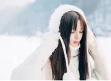 攝影技巧:雪景照這樣拍,分分鐘讓你美十倍!