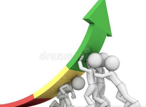 如何提升销售人员的执行力?