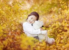 在冬季回顧秋日暖陽和童趣——來自一線的實拍體驗