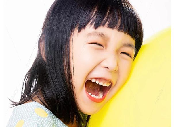 儿童摄影市场,影楼准备好怎么竞争了吗?