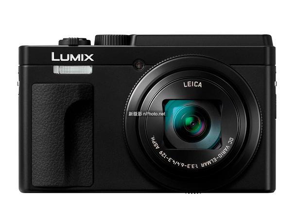 松下新机:消费级固定镜头相机新推出!