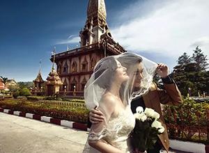 最新影楼资讯新闻-全款预订婚纱照打水漂?北京施华洛婚纱摄影怎么了?