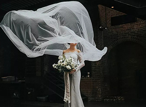 最新影楼资讯新闻-什么原因让他成为备受追捧的年轻婚礼摄影师?