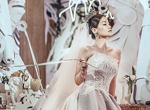 最新影楼资讯新闻-摄影师三丰:婚礼小年单量锐减,我们该怎么做?