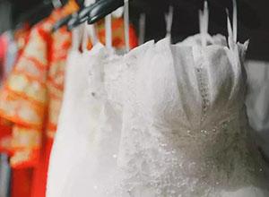 影楼婚纱租售区如何计划办理?