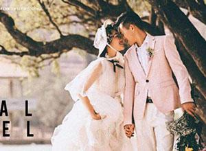 最新影楼资讯新闻-我不是一个成功的婚礼摄影师!