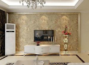 提高魅力和影响力,影楼装修有几个注意特色