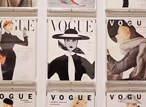 最新影楼资讯新闻-欧文·佩恩:商业摄影与艺术相结合的大师典范