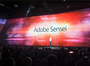Adobe影音视频新功效交换会 影音软件大进级