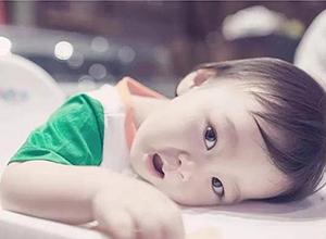 兒童節來啦,五個拍照技巧完美拍好你家的小萌物