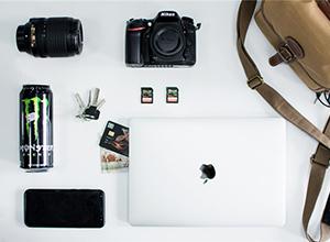 相機存儲卡的維護和保養,你做對了嗎?