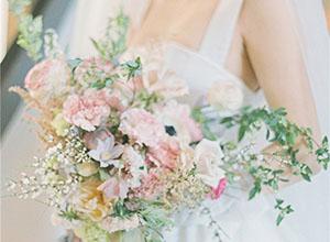 最新影楼资讯新闻-胶片正在婚礼摄影中复兴?